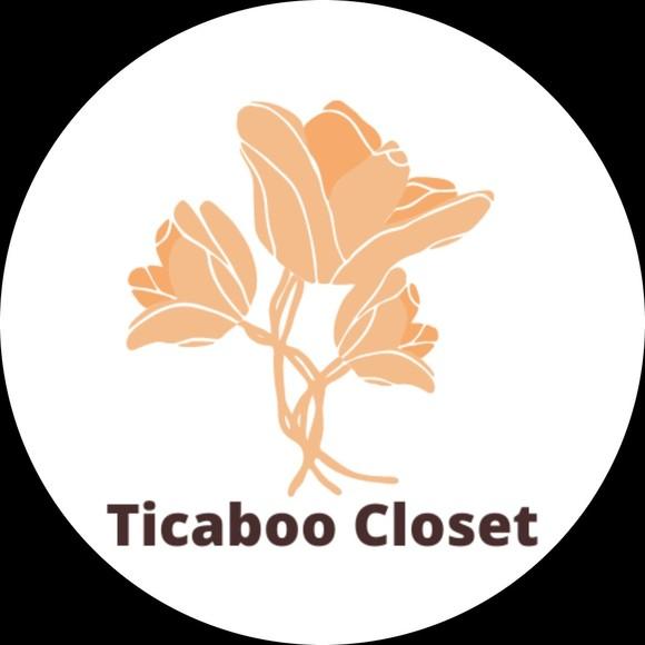 ticaboocloset